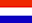 International driver license in Holland