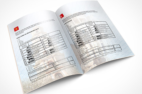 aaa san francisco international drivers license
